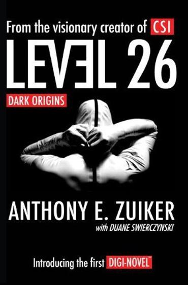 level26l
